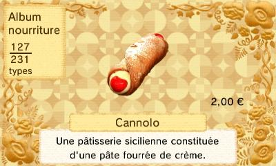 Canolo