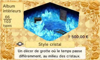 Cristal