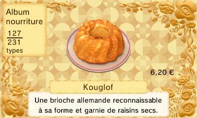 Kouglof