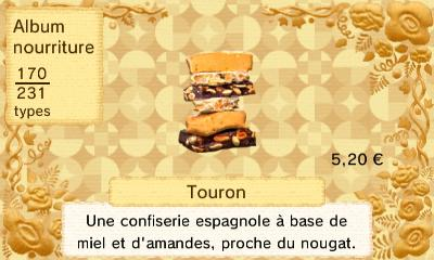 Touron